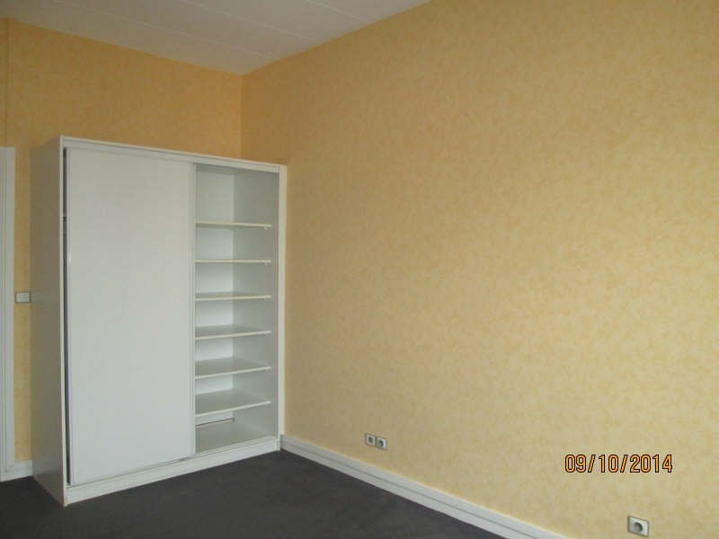Location appartement St andre de cubzac 465€ CC - Photo 5