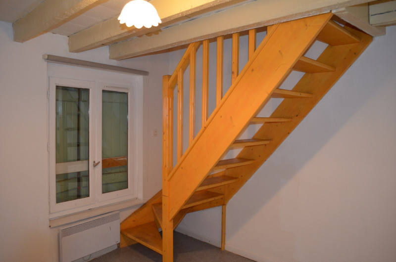 Rental apartment Toulouse 465€ CC - Picture 5