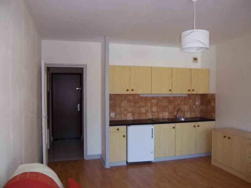 Sale apartment La tremblade 99700€ - Picture 16