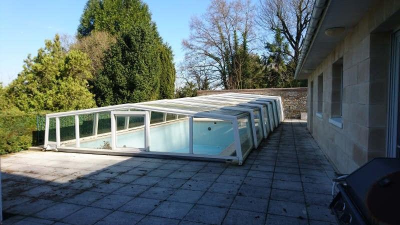 Vente maison / villa La ferte sous jouarre 575000€ - Photo 7