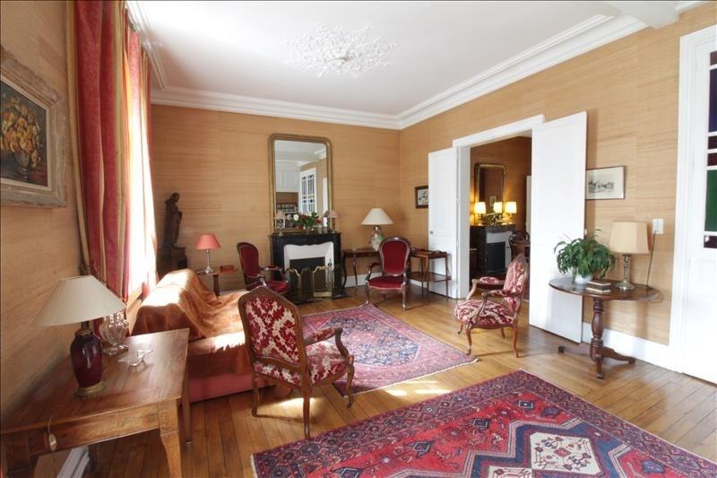 Vente de prestige maison / villa Limoges 495000€ - Photo 4