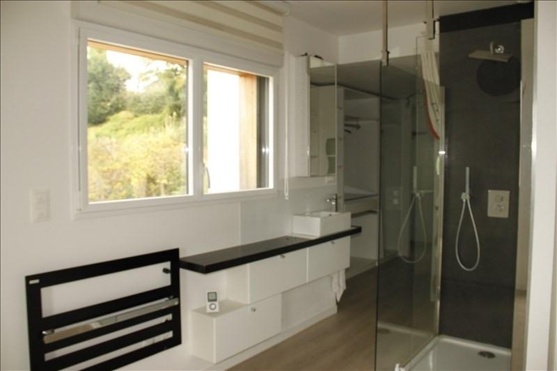 Location maison / villa Daux 1783€ CC - Photo 10