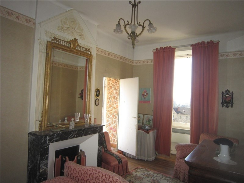 Sale house / villa St cyprien 113 000€ - Picture 6