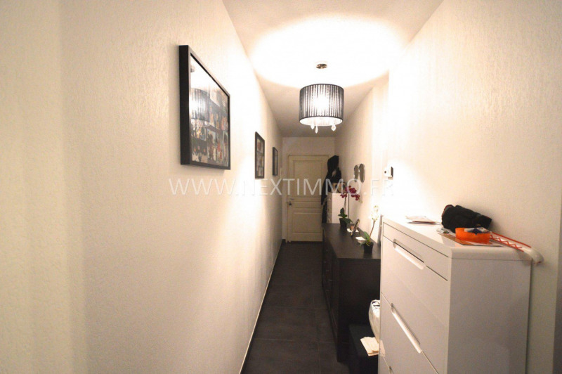 Vente appartement Menton 420 000€ - Photo 3