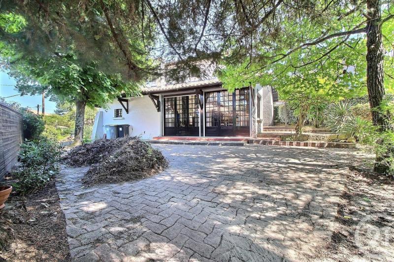 Vente de prestige maison / villa Arcachon 875000€ - Photo 3