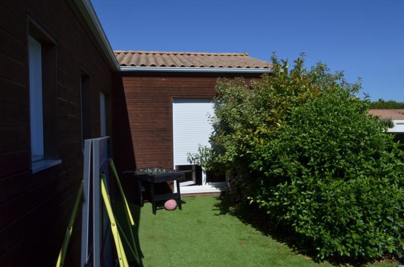Vente maison / villa Epannes 199000€ - Photo 9