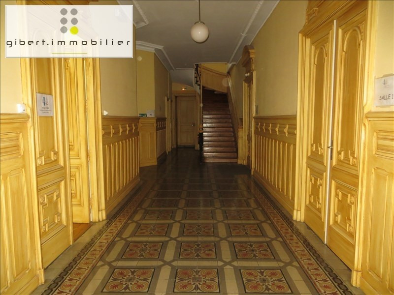 Location bureau Le puy en velay 3 250€ HT/HC - Photo 3
