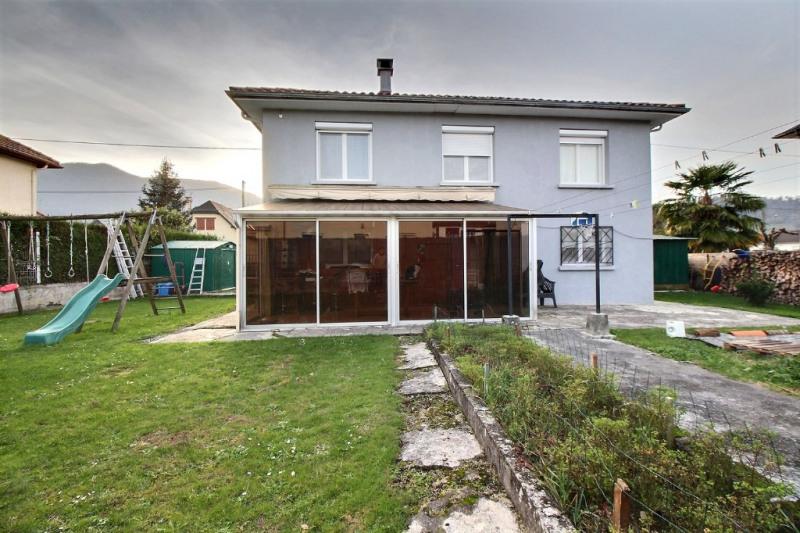 Sale house / villa Arudy 151000€ - Picture 1