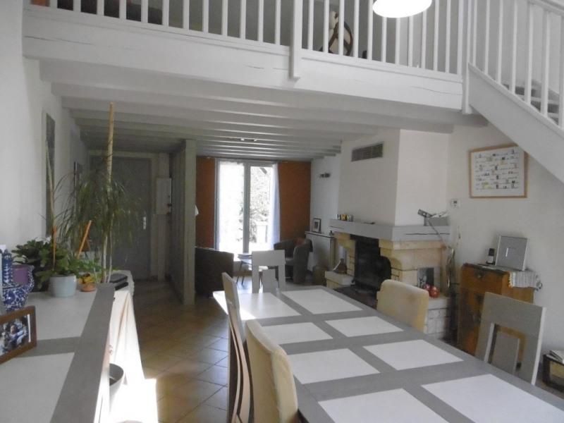 Vente maison / villa Saint-marcel 365000€ - Photo 2