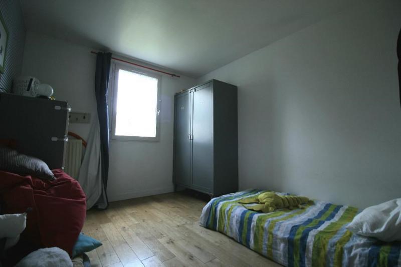 Sale house / villa Acheres 342000€ - Picture 5