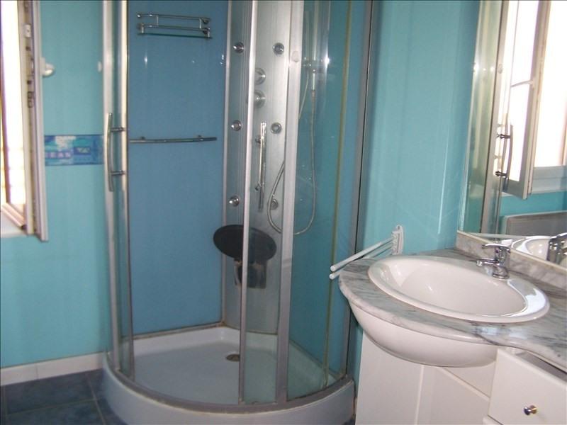 Vente maison / villa Carcassonne 135000€ - Photo 5