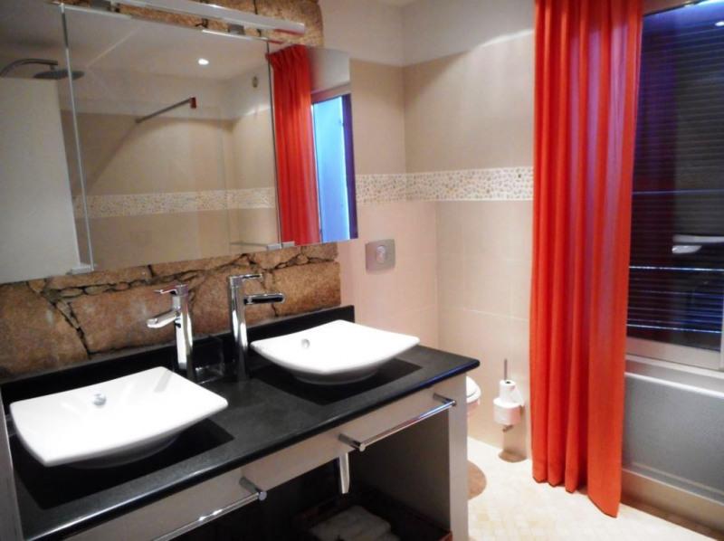 Sale house / villa Porto-vecchio 1€ - Picture 10