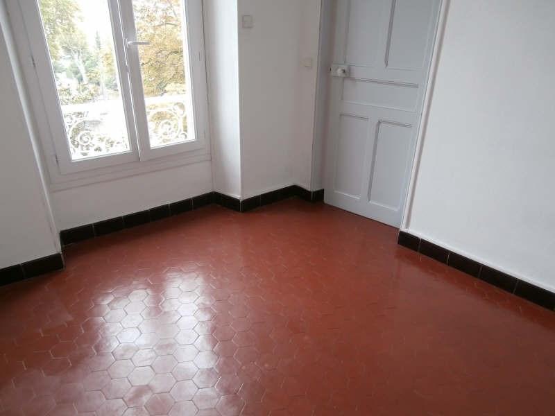 Location appartement Salon de provence 645€ CC - Photo 5