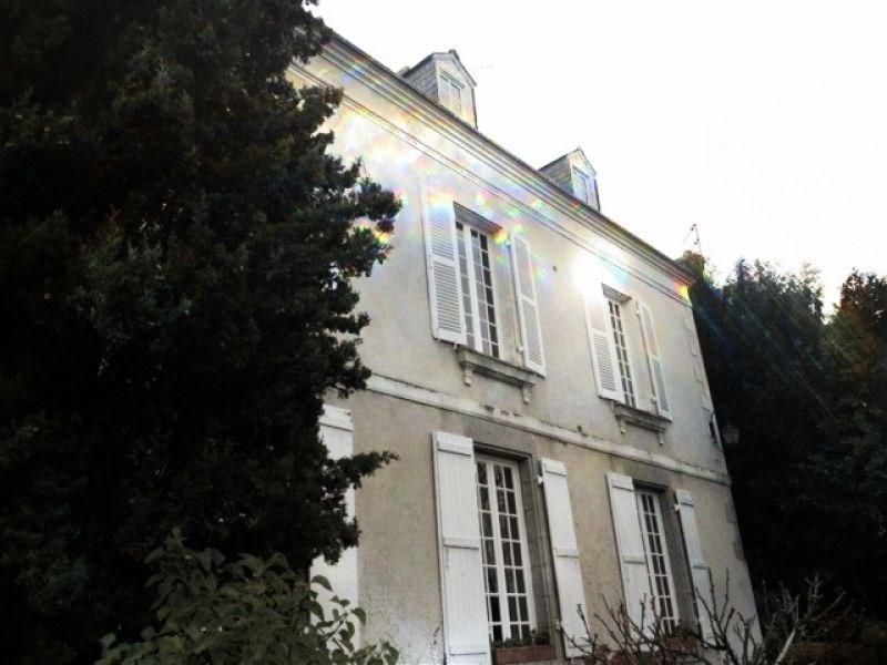 Vente de prestige maison / villa Laval 682500€ - Photo 2