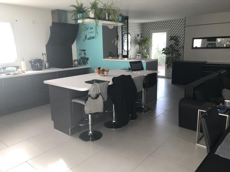 Vente maison / villa Angles 212000€ - Photo 2