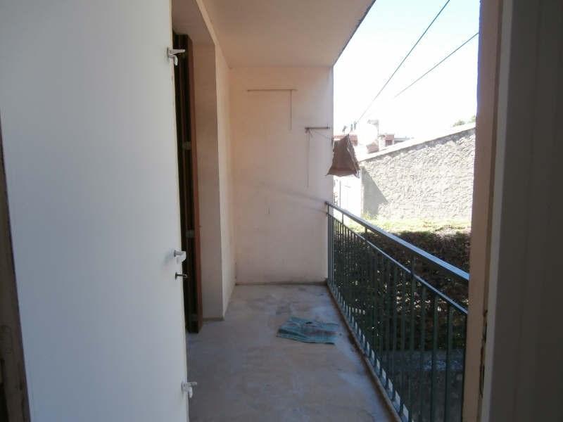 Rental apartment Salon de provence 675€ CC - Picture 3