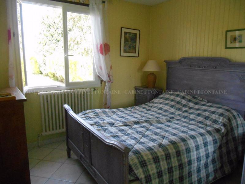 Venta  casa Juvignies 195000€ - Fotografía 6