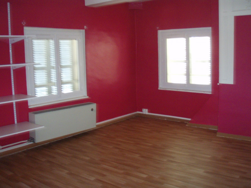 Location appartement Honfleur 576€ CC - Photo 2