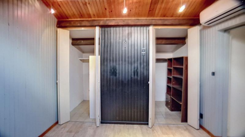 Vente appartement Saint laurent du var 390000€ - Photo 11
