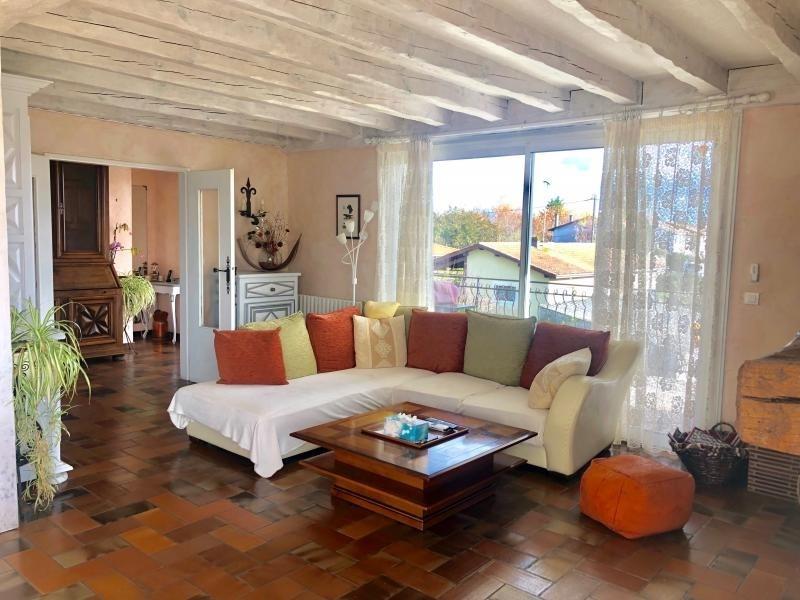 Vente maison / villa La teste de buch 550000€ - Photo 2