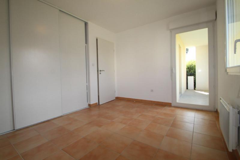 Vente appartement Argeles sur mer 272000€ - Photo 6