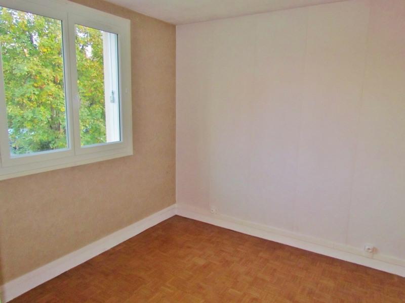 Rental apartment Champigny sur marne 799€ CC - Picture 4