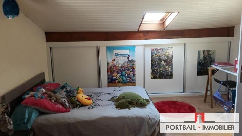 Location appartement Blaye 432€ CC - Photo 6