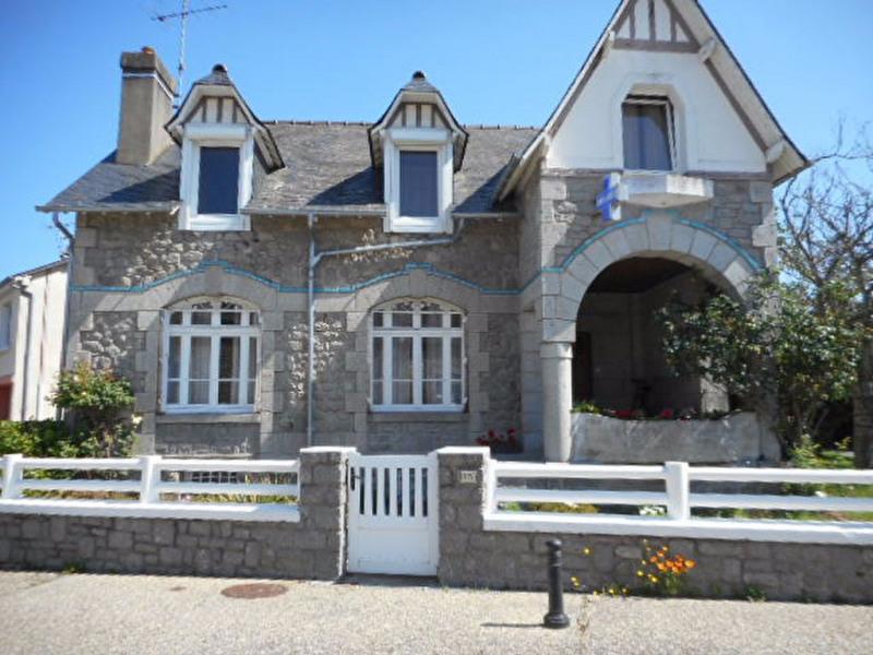 Sale house / villa Landebia 162750€ - Picture 1