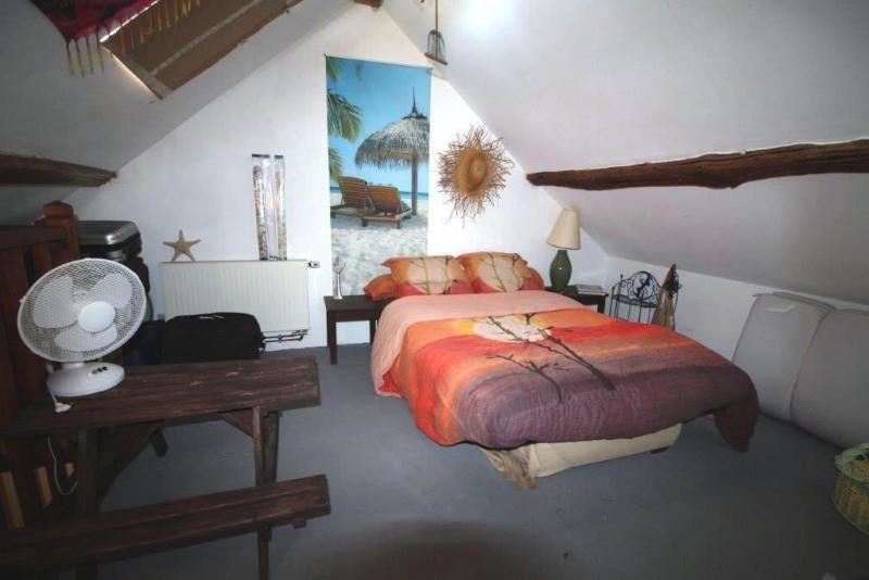 Vente maison / villa Trilport 263000€ - Photo 6