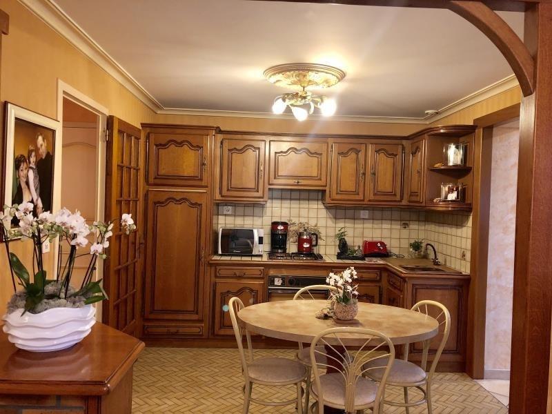 Vente maison / villa Vitre 185407€ - Photo 4