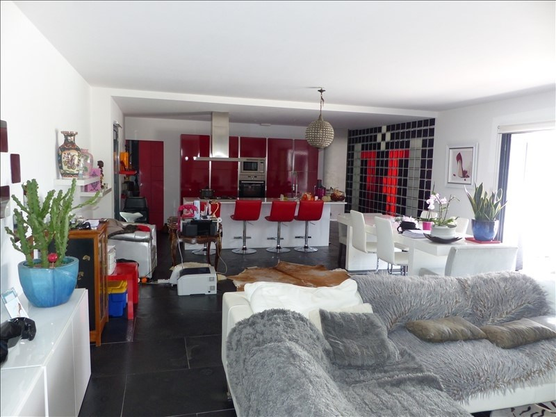 Vente maison / villa Guerande 490 575€ - Photo 9
