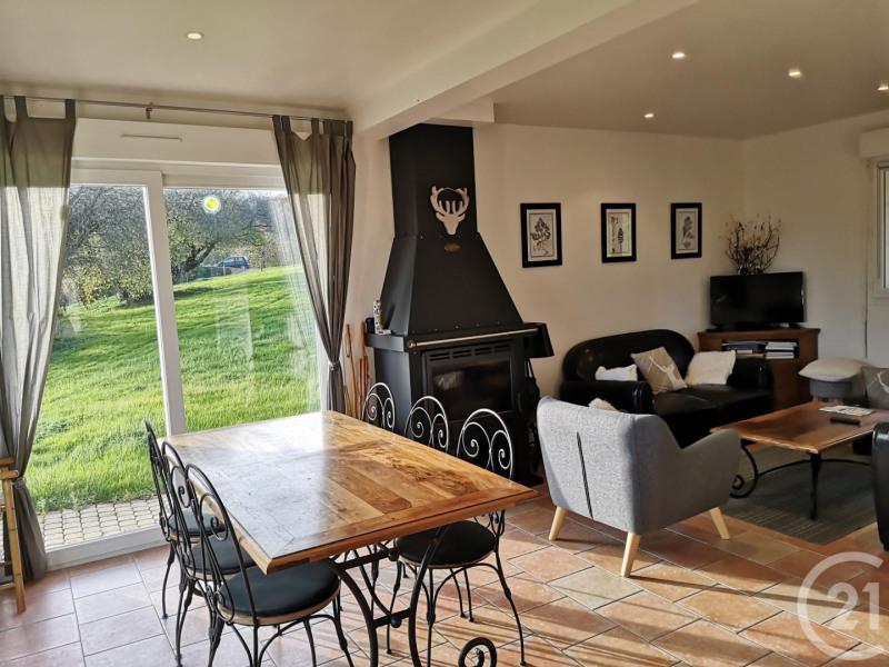 Vendita casa St pierre azif 358500€ - Fotografia 1