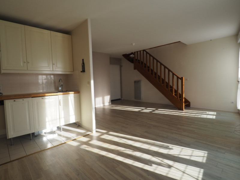 Vente appartement Melun 149 000€ - Photo 4