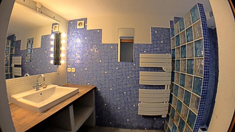 Sale apartment Carnon plage 330000€ - Picture 5