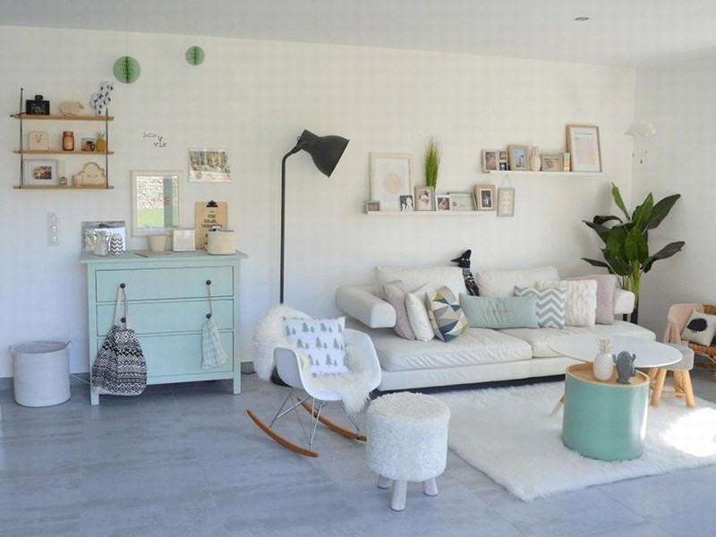 Sale house / villa La teste de buch 343000€ - Picture 1