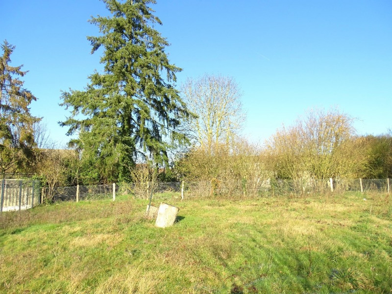 Vente terrain Leves 73 000€ - Photo 2