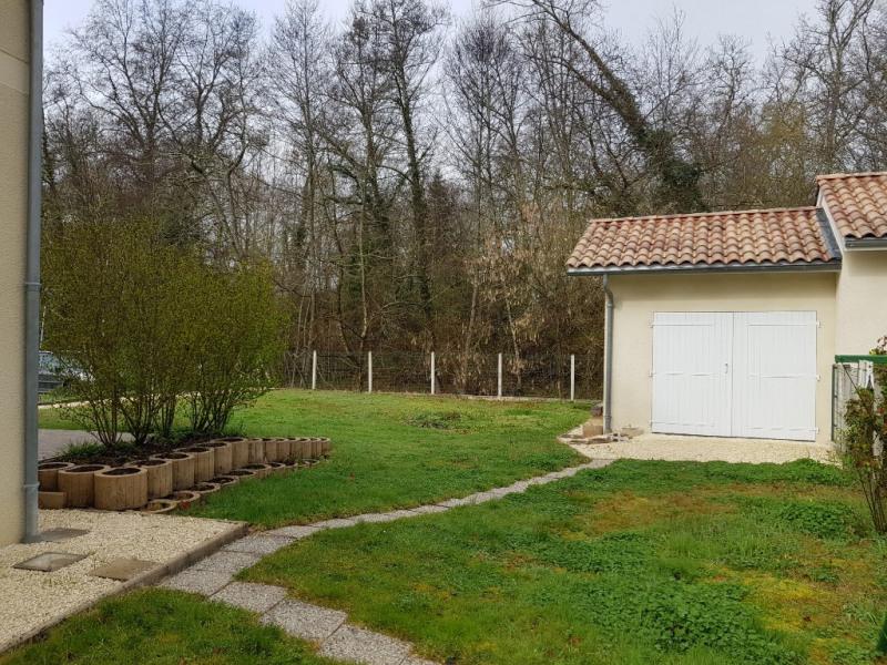 Vente maison / villa Saint selve 339000€ - Photo 2