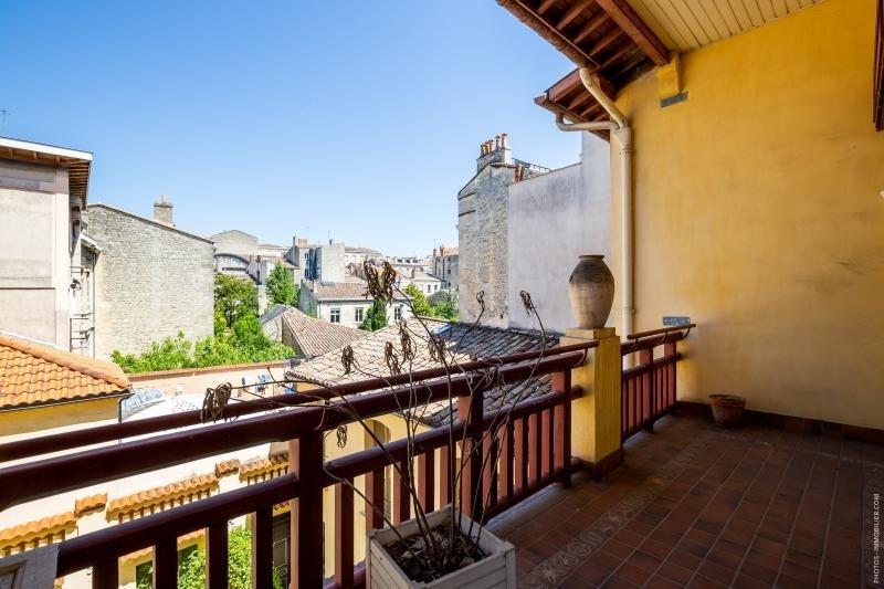 Vente de prestige immeuble Bordeaux 3160000€ - Photo 5