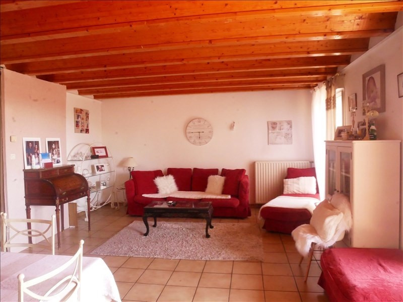 Sale apartment Beziers 189 000€ - Picture 3