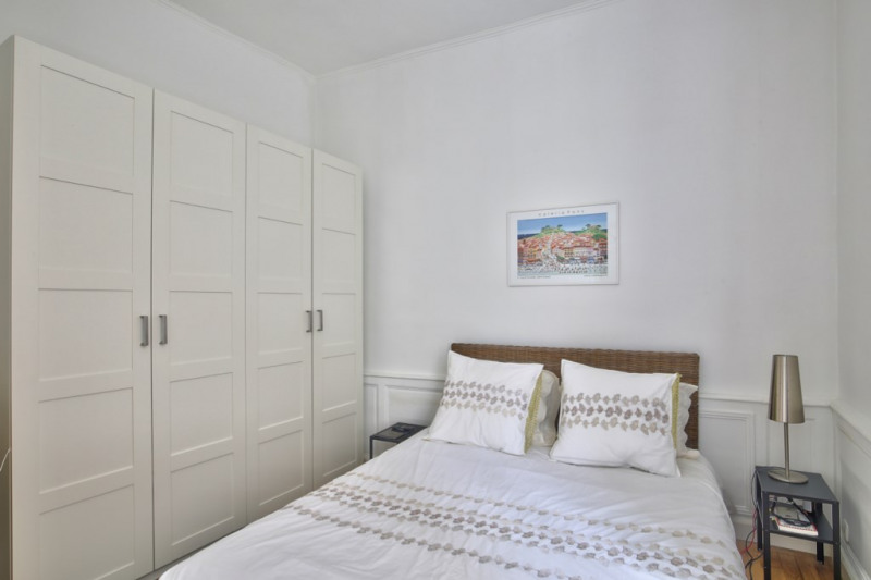 Vente appartement Saint germain en laye 610000€ - Photo 6