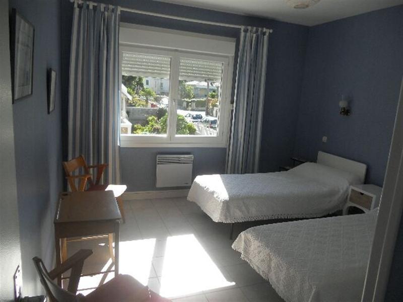 Location vacances appartement St-georges-de-didonne 1350€ - Photo 12
