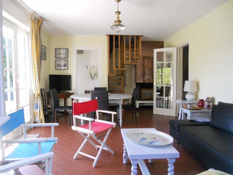 Sale house / villa Royan 263500€ - Picture 3