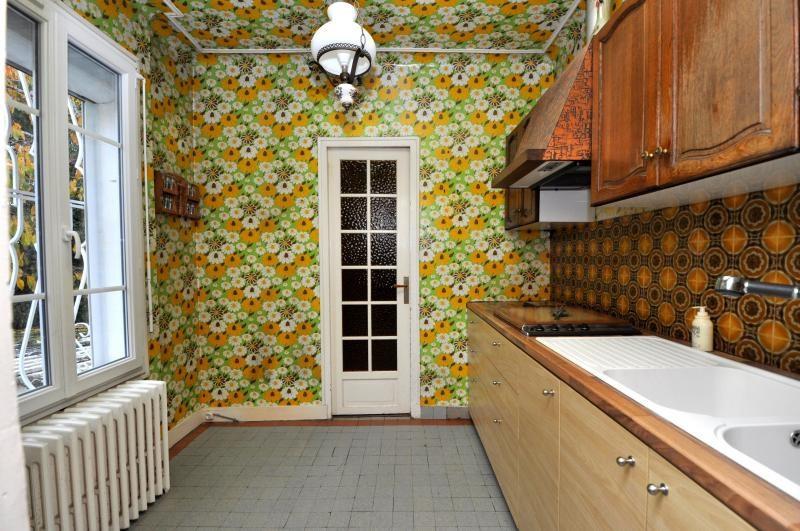 Vente maison / villa Orsay 330000€ - Photo 4