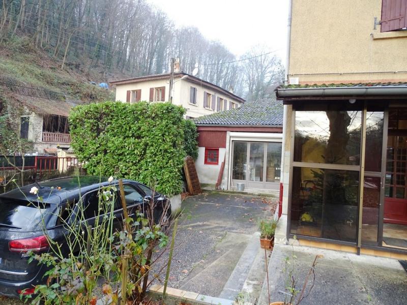 Immobile residenziali di prestigio casa St didier au mont d'or 985000€ - Fotografia 13