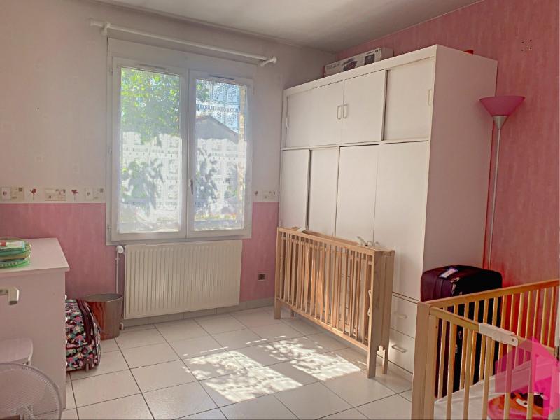 Sale house / villa Saint-orens-de-gameville 395000€ - Picture 7
