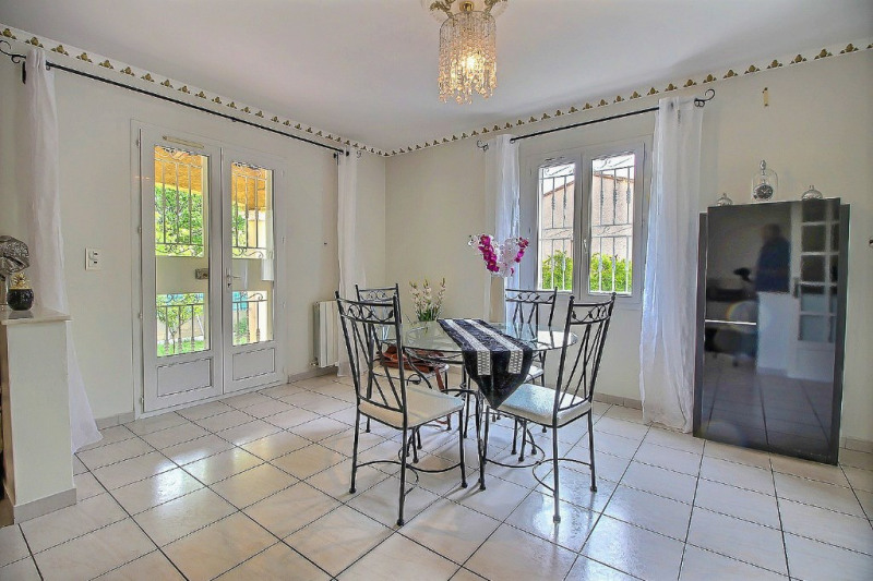 Vente maison / villa Nimes 249000€ - Photo 3