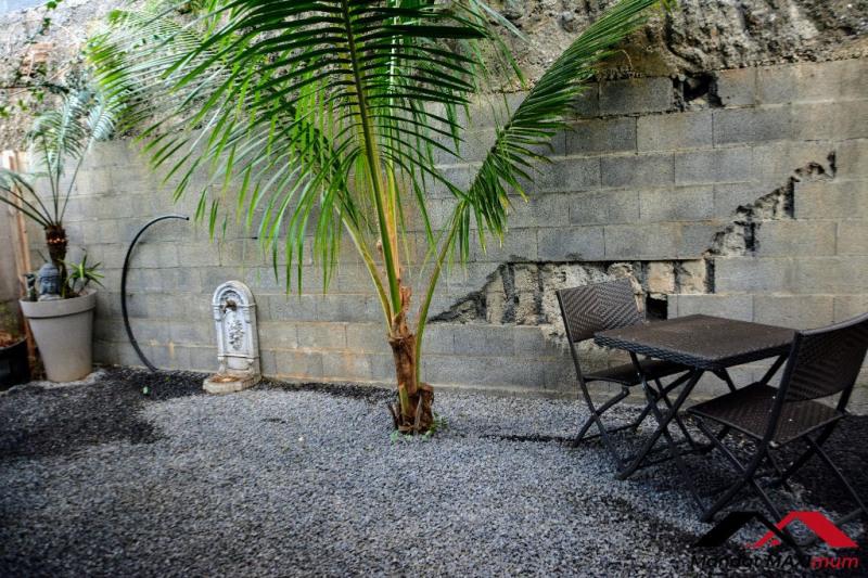 Vente maison / villa Saint denis 445000€ - Photo 10
