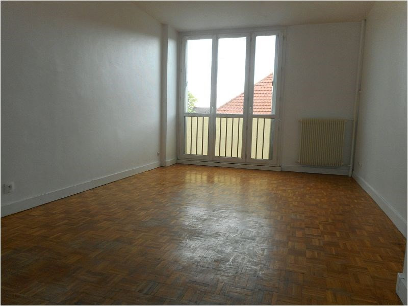 Rental apartment Athis mons 821€ CC - Picture 3