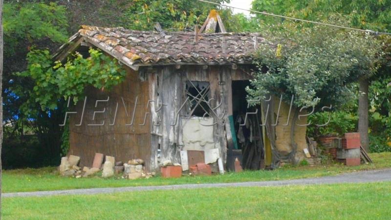 Sale house / villa L'isle-en-dodon 135000€ - Picture 6