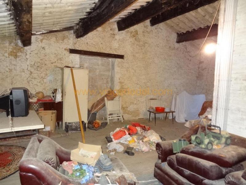 casa Aspiran 70000€ - Fotografia 5